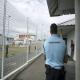 Çeçen Aile Fransa'da Gözaltı Merkezine Kapatıldı