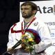 Çeçen Sporcular: Temmuz 2011'e Bakış