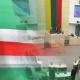 Litvanyalılar İçkerya'nın Bağımsızlık Gününü Kutlayacak