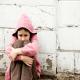 Fransa'da Bir Çeçen Aile Sokakta Kaldı