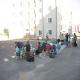 Türkiye Çeçen Mülteci Kamplarını Kapatıyor