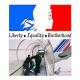 Fransa Çeçen Sığınmacıyı İade Etti