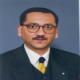 TBMM Bursa Milletvekili Ali Rahmi Beyreli'nin Çeçenya'daki Hak İhlalleri Hakkındaki Sözleri (1999)