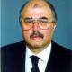 TBMM Erzurum Milletvekili Aslan Polat'ın Çeçenya Üzerine Sözleri (1999)