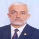 TBMM İstanbul Milletvekili Hüseyin Kansu'nun Çeçenya Üzerine Sözleri (1999)
