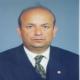 TBMM Aksaray Milletvekili Kürşat Eser'in Çeçenya Üzerine Sözleri (1999)