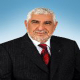 TBMM Bursa Milletvekili M.Altan Karapaşaoğlu'nun Çeçenya Üzerine Sözleri (1999)