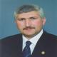 TBMM Kocaeli Milletvekili Mehmet Batuk'un Çeçenya Üzerine Sözleri (1999)