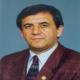 TBMM Afyonkarahisar Milletvekili Müjdat Kayayerli'nin AGİT Zirvesi ve Çeçenya Üzerine Sözleri (1999)