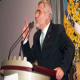 TBMM Ş.Urfa Milletvekili M.Niyazi Yanmaz'ın Çeçenya Üzerine Sözleri (2002)