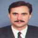 TBMM Kayseri Milletvekili Mustafa Dağcı'nın Çeçenya'ya Yapılan Yardımlar ile İlgili Sorusu (1995)