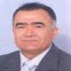 TBMM Aksaray Milletvekili Ramazan Toprak'ın Mavi Akım Sözleşmesi ve Çeçenya Üzerine Sorusu (2000)