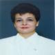 TBMM Aydın Milletvekili Sema Pişkinsüt'ün Çeçenya ve Çeçen Sığınmacılar Üzerine Sözleri (1999)