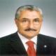 TBMM Bitlis Milletvekili Zeki Ergezen'in Bakü-Tiflis-Ceyhan Boru Hattı ve Çeçenya Üzerine Sözleri (2000)