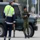 Çeçenya'da İki Sivil Erkek Kaçırıldı