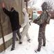 Çeçenya'da İki Sivil Daha Kaçırıldı