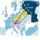 Avusturya'dan Rusya'ya Yine Toplu Sınırdışı