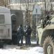 Çeçenya'da Üç Sivil Erkek Kaçırıldı