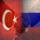 Türkiye Çeçen Cinayetlerinin Üstünü Örtüyor