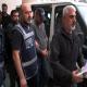 Medet Önlü Suikastının Tetikçisi Murat Aluç Yakalandı! (Video)