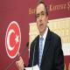 CHP'li Milletvekili Medet Önlü Suikastını Meclise Taşıdı