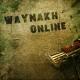 WaYNaKH Online Duvar Kağıtları - 4