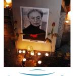 Anna Politkovskaya' nın Kitapları Film Oluyor