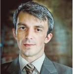 """Anzor Maskhadov: """"Kamuoyu Önünde Bizden Özür Dilenmesini İstiyoruz!"""""""