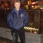 """""""Litvinenko Anısına"""" Londra' da Belgesel Gösterimi"""