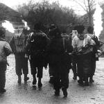Çeçen Özgürlük Savaşçıları İşgalcilere Kan Kusturuyor