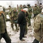 Rusya Avrupa' da Bir Kez Daha Mahkum Oldu