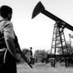 Rusya' nın Asıl Hedefi Çeçenistan Petrolü