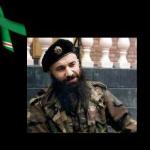 Shamil Basaev' in Şehadetinin İkinci Yıldönümü