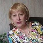 Tina İsmailova Vefat Etti