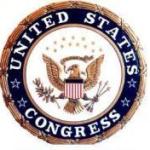 Litvinenko Ailesi Amerikan Kongresi' ne Başvurdu