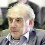 Rus Bilim Adamı: Putin Rejimi Stalin Rejiminden Beter