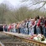 Almanya – Polonya Sınırında 59 Çeçen Tutuklandı