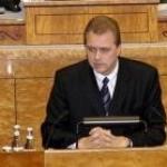 Estonya' da Bağımsızlık Günü Etkinliği