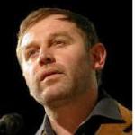 Avrupalı Parlamenter Moskova' da Tutuklandı