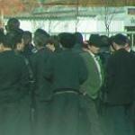 İnguş Muhalif Hareketinin Liderleri Tutuklandı