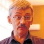 "Oleg Orlov: ""Çeçenya' da Totaliter Bir Rejim Var"""