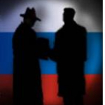 Rus Diplomat Letonya' dan Kovuldu!