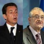 Sarkozy ve Terry Davis' e Seslendik