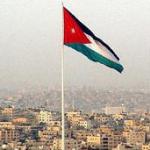 Kukla Kadirov Ürdün' e Gidiyor