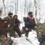 Vedeno' da İşbirlikçilere Ağır Kayıp Verdirildi
