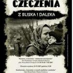 Yasaklı Fotoğraf Sergisi Krakow' daydı