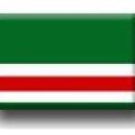 Yaragi Abdullaev Görevden Alındı