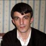 """Anzor Maskhadov:""""Nerede olursak olalım taciz edildik…"""""""