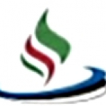 Gürcistan' dan İçkerya Anayasası Günü İçin Tebrik Mesajı