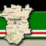 Polonya' dan İçkerya Anayasası Günü İçin Tebrik
